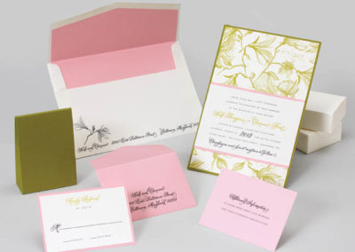 Heartstrings-Paper-and-Press102