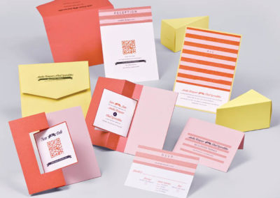 Heartstrings-Paper-and-Press12