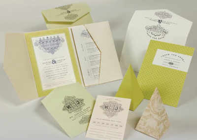 Heartstrings-Paper-and-Press121