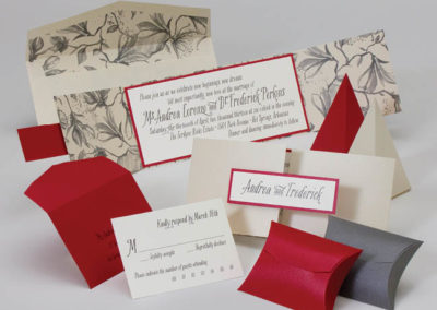 Heartstrings-Paper-and-Press15