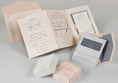 Heartstrings-Paper-and-Press17