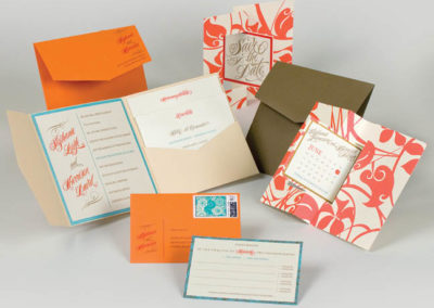 Heartstrings-Paper-and-Press187