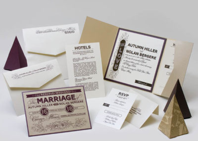 Heartstrings-Paper-and-Press24