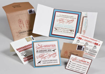 Heartstrings-Paper-and-Press3
