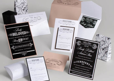 Heartstrings-Paper-and-Press32
