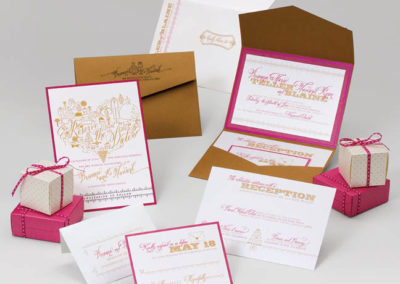 Heartstrings-Paper-and-Press41