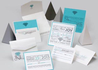 Heartstrings-Paper-and-Press44