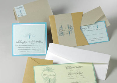 Heartstrings-Paper-and-Press66