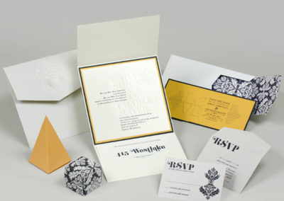 Heartstrings-Paper-and-Press85