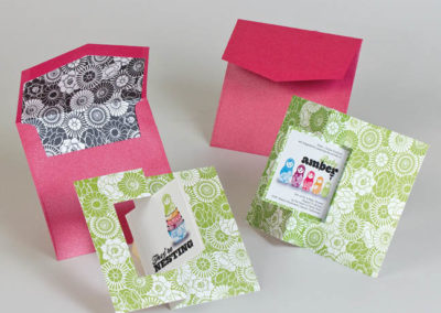 Heartstrings-Paper-and-Press11