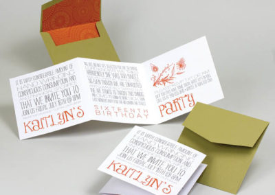 Heartstrings-Paper-and-Press120
