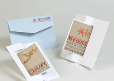 Heartstrings-Paper-and-Press132