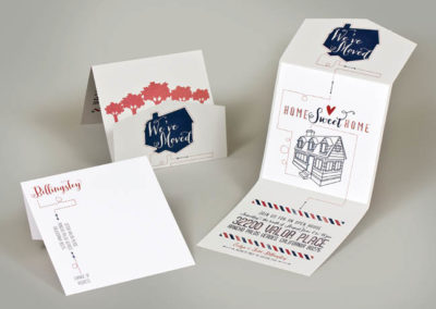 Heartstrings-Paper-and-Press34