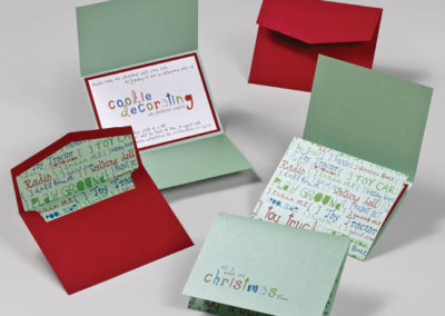 Heartstrings-Paper-and-Press61