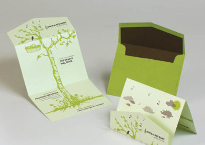 Heartstrings-Paper-and-Press91