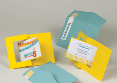 Heartstrings-Paper-and-Press95